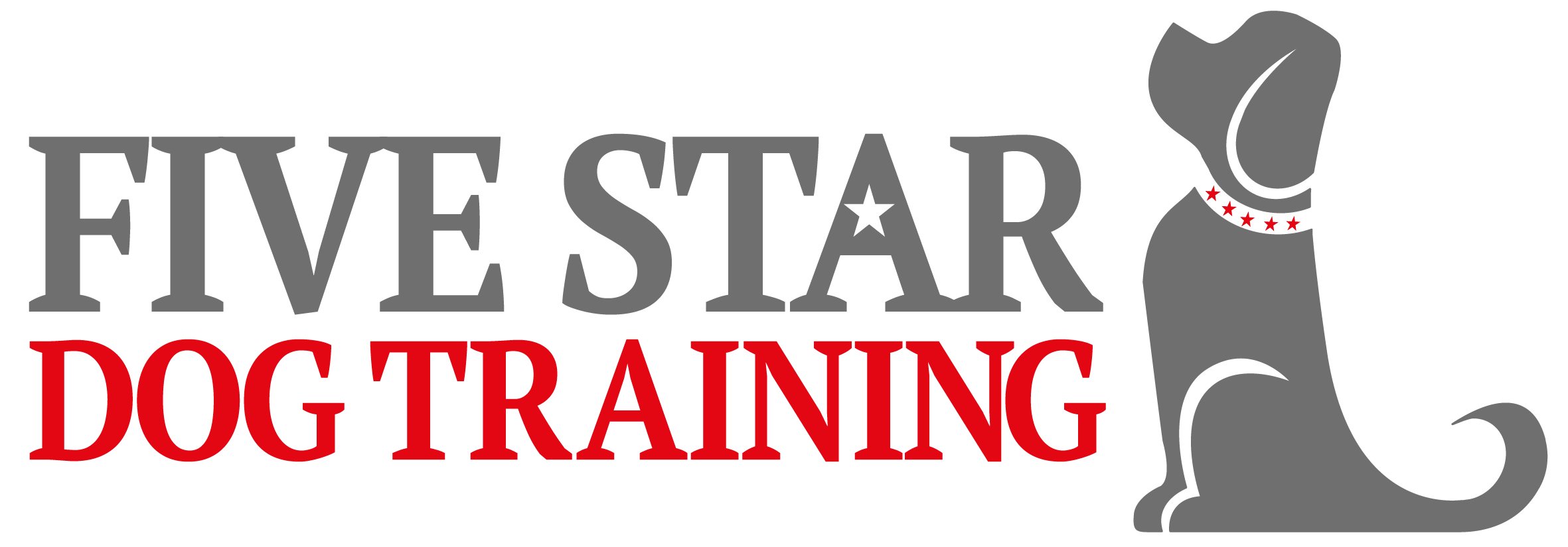 Five Star Dog Training